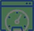 Command Center_Icon1