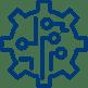 Component 6 – 1-1