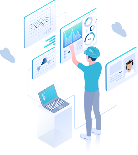 ManagedServices_Graphic