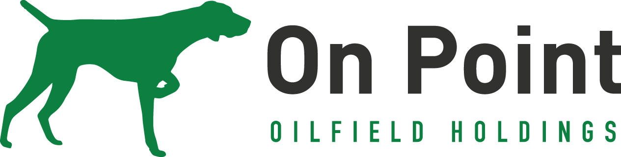OnPoint Oilfield Holdings