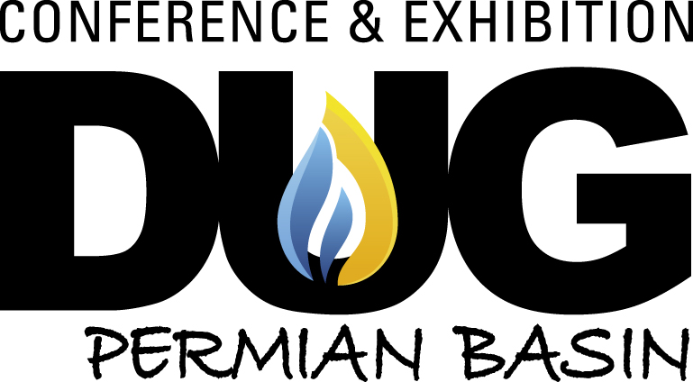SitePro exhibiting at Hart Energy's DUG Permian Conference