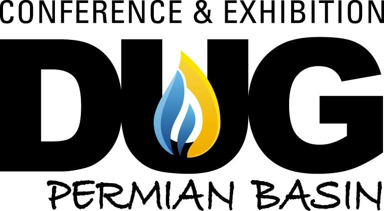DUG Permian Logo