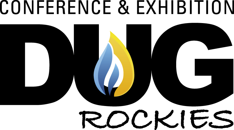 SitePro exhibiting at Hart Energy's DUG Rockies Conference
