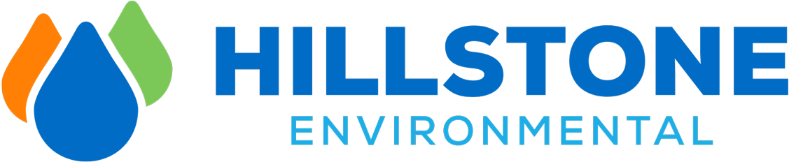 Hillstone_env_logo_1x