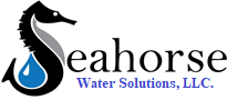 Seahorse Water Solutions