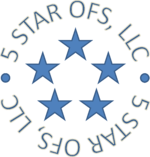 5 Star OFS, LLC