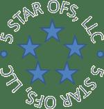5 Star OFS, LLC