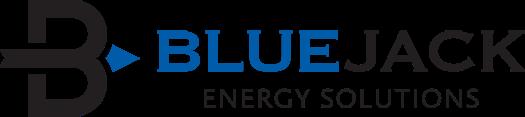BlueJack Energy Solutions