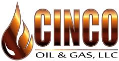 Cinco Oil and Gas, LLC