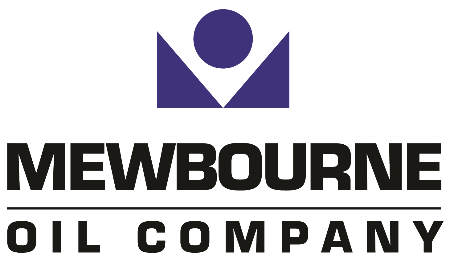 Mewbourne Oil Company