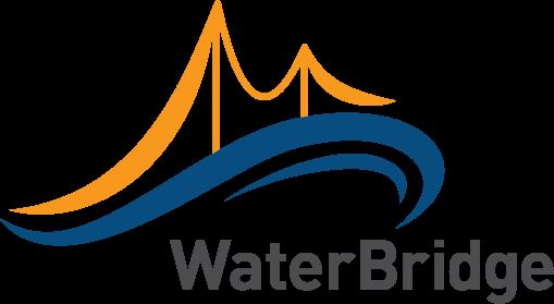 Waterbridge