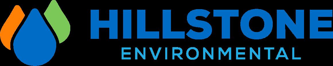 Hillstone Environmental