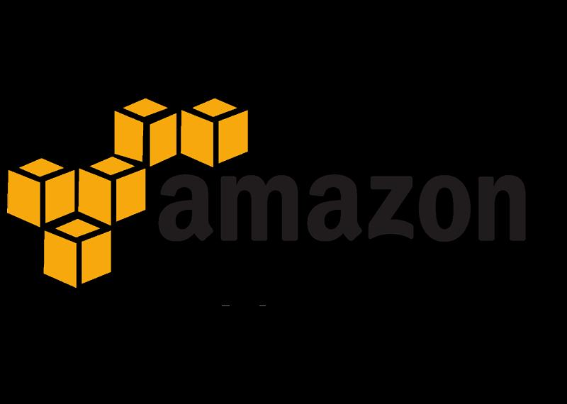Amazon Web Services_Logo