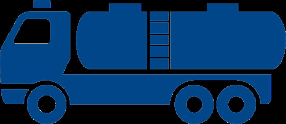 truckicon-1