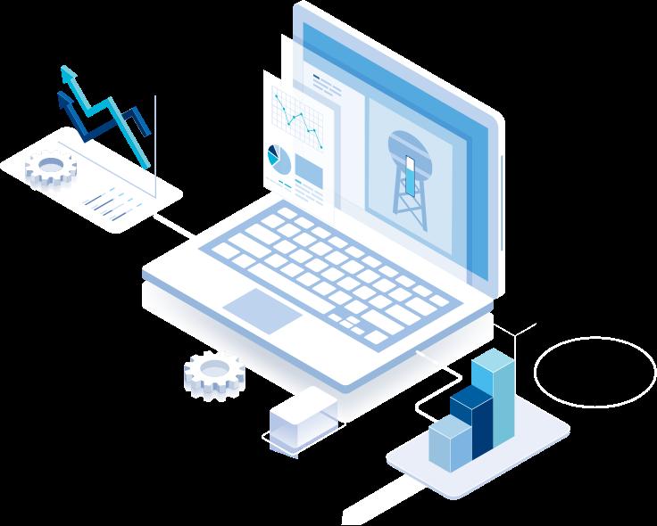 Data_Analytics_Graphic