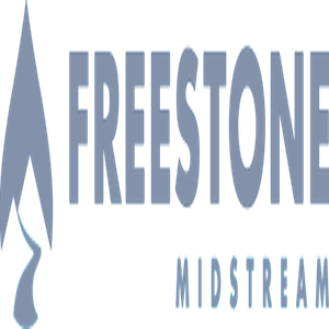 Freestone+Midstream_Horizontal_FullColor_RGB-1