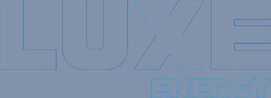 Luxe Energy