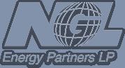 NGL logo(rework)