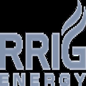 rrig logo (rework)-1