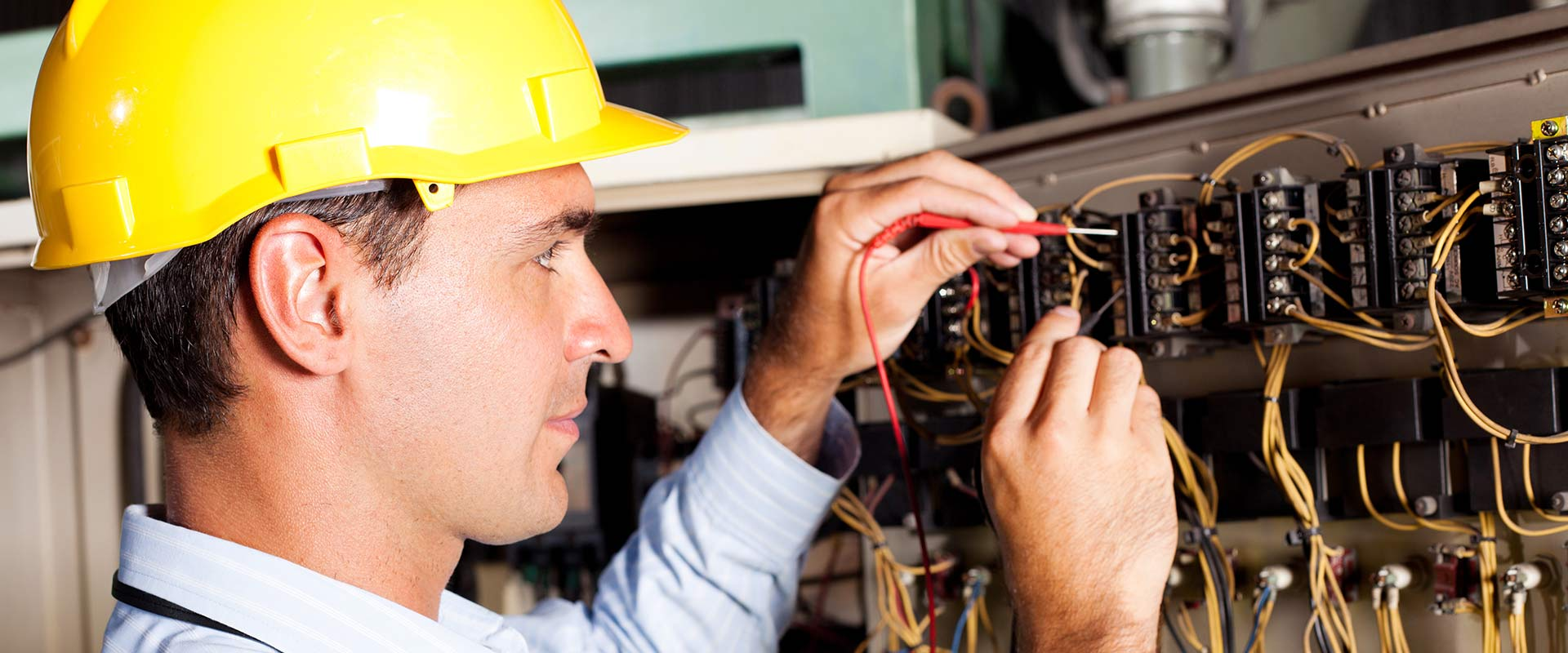 AUTOMATION / ELECTRICAL SERVICES
