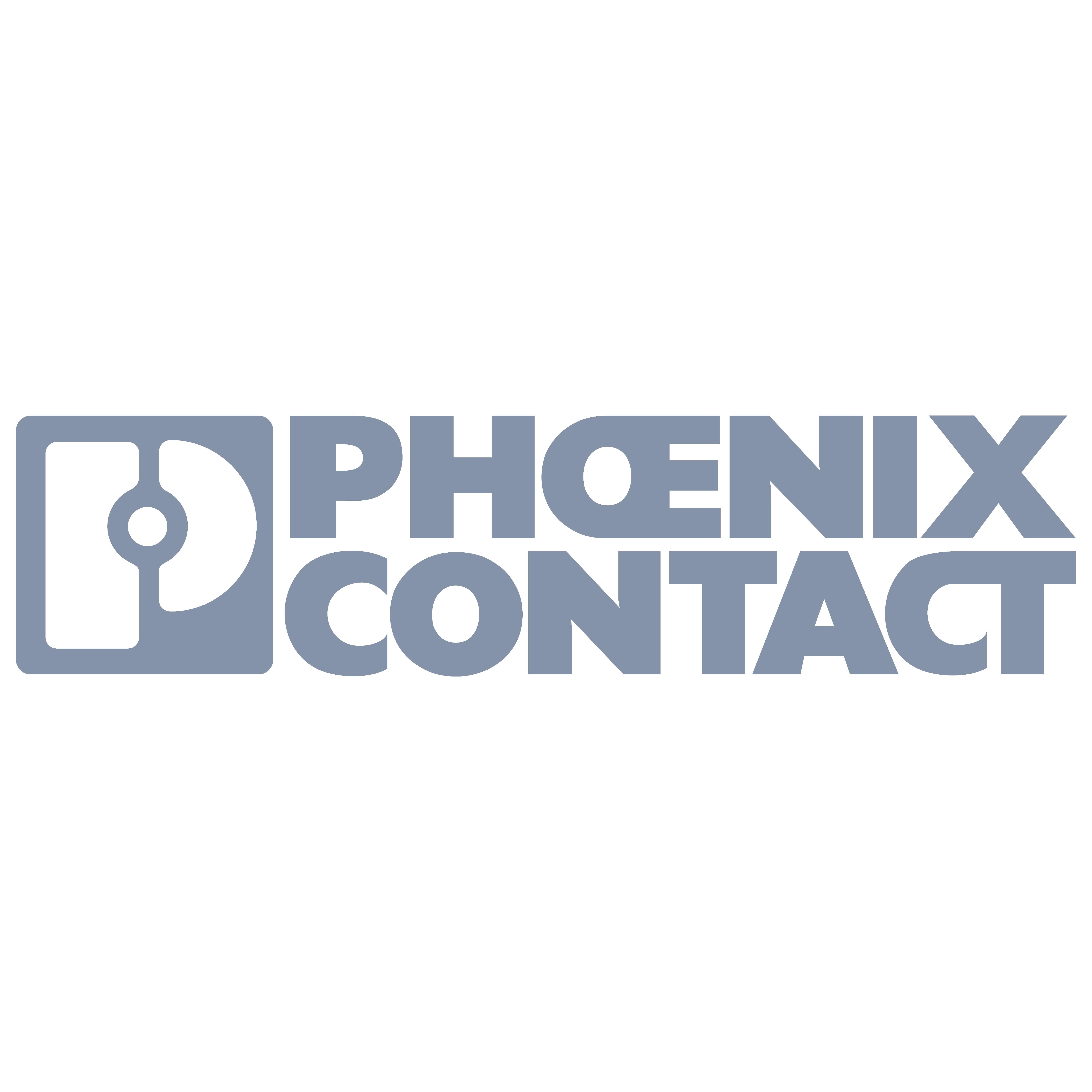 phoenix-contact-gray